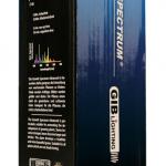 GIB Lighting Growth Spectrum Advanced 400W Thumbnail