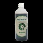 BioBizz Bio-Grow Wachstumsdünger Picture