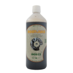 BioBizz Root-Juice Picture