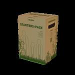 BioBizz Starters Pack Picture