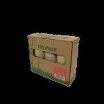 BioBizz Trypack Stimulant Picture