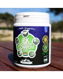 BioTabs PK Booster Compost Tea 750 ml Picture