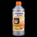 Hesi PowerZyme Picture