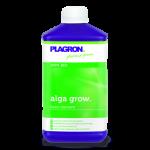 Plagron Alga Grow 1 Liter Picture