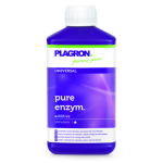 Plagron Pure Enzym Picture