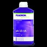 Plagron PK 13-14 Picture