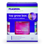 Plagron Top Grow Box Terra Picture