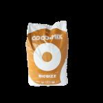 BioBizz Coco Mix Erde 50L Picture