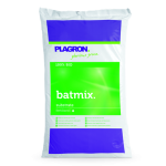 Plagron Bat Mix 50 Liter Picture