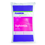 Plagron Light Mix mit Perlite 50 Liter Picture