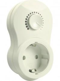 Drehzahlregler Dimmer Plug & Play Picture