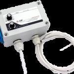 GSE digitaler Klimacontroller für Temp. Abluft (1L) 3A Picture
