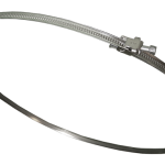 Schlauchschelle 60-165mm Picture