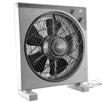 Taifun FlatFan (Rotationsbox) Picture