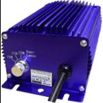 Lumatek 250-150 Watt 4 Stufen dimmbar (ohne IEC) Picture