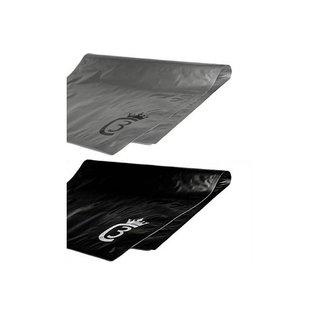 Bügeltüte Alu 56x90cm schwarz Picture