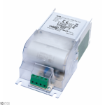 GIB Lighting Vorschaltgerät Pro-V-T 2.0 - 250W Picture