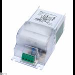 GIB Lighting Vorschaltgerät Pro-V-T 2.0 - 400W Picture
