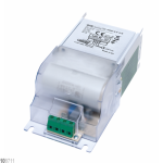 GIB Lighting Vorschaltgerät Pro-V-T 2.0 - 600W Picture