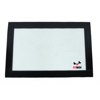Aeros Non Stick Silikon Pad 30x20cm Picture