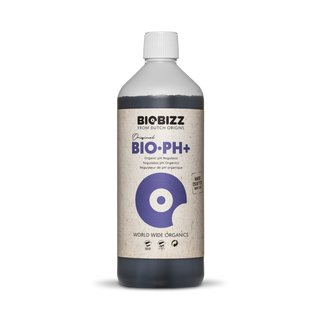 BioBizz PH+ Picture
