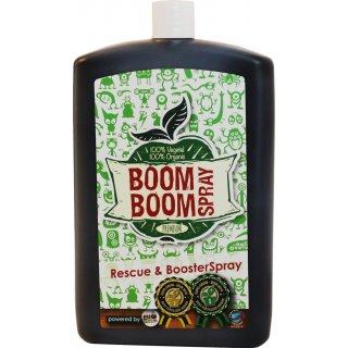 BioTabs Boom Boom Spray 250ml Picture