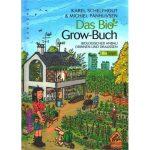 Das Bio-Grow-Buch Picture