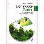 Der Indoor-Garten Picture