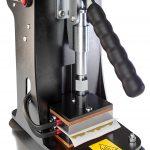 Graspresso - Rosin Press - bis zu 600 kg - Extraktion ohne Lösungsmittel Picture
