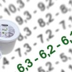Green Buzz Liquids pH- Pulver Picture