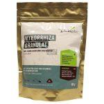 Tyroler Glückspilze Mykorrhiza Granulat Picture