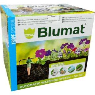 Blumat Tropf-Bewässerung 12er Set für 3 Meter Picture