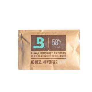 Boveda Hygro-Pack 58% Picture