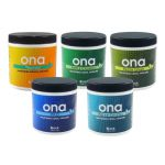 Ona Gel Tropic 856g Picture