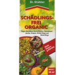 Dr. Stähler Schädlingsfrei ORGANIC Neem 30ml Thumbnail