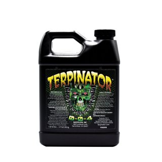 Terpinator 946ml Picture