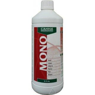 Canna Mono Eisen 1 Liter Picture