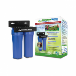Growmax ECO GROW - 240 L/h - Wasserfilter Thumbnail
