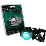 Kopflampe LED Horti Light Picture