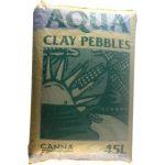 Canna Aqua Clay Pebbles 45 Liter Thumbnail