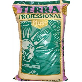 Canna Terra Professional Plus 50 Liter Picture