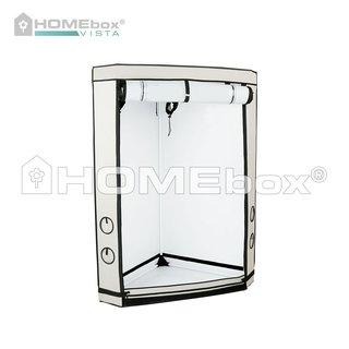Homebox Vista Triangle Picture