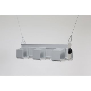 SANLight Q3W 2.1 Gen2 LED Modul 120 W Picture
