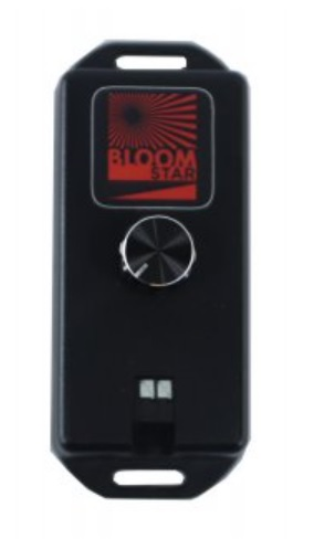 BloomStar Dimmer Picture
