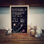Blumenbobbel (Seedbomb) Picture