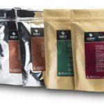Lurpe KIT – Super Soil + Compost Tea Picture