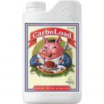 Advanced Nutrients CarboLoad Liquid 1 Liter Picture