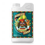 Advanced Nutrients Flawless Finish 1 Liter Picture