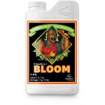 Advanced Nutrients pH Perfect Bloom Picture