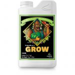 Advanced Nutrients pH Perfect Grow Picture